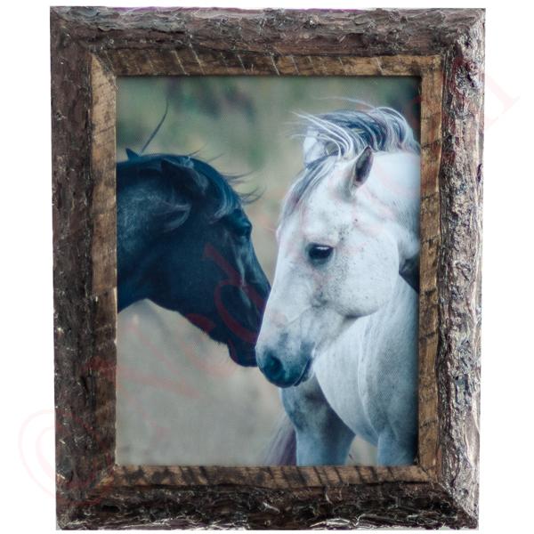 Sunrise - Castle Mountain